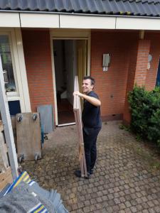 U kunt goedkoop verhuizen in Hilversum via Obelixverhuizingen.nl!